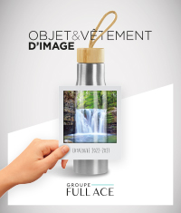 Catalogue Groupe Full Ace