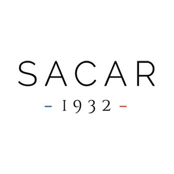 Sacar 1932
